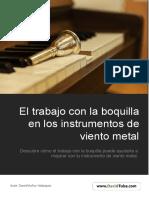 Beneficios-Boquilla-Metales_Ebook.pdf
