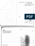 Anderson-Perry-Transiciones-de-La-Antiguedad-Al-Feudalismo-1.pdf