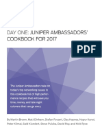 DO Ambassador20174