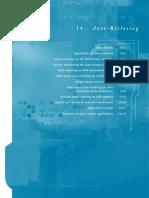 Auto-reclosing.pdf