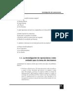 antologiadeio-150812192033-lva1-app6891.pdf