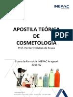 apostilatericacosmetologia2015-02-150812164630-lva1-app6892.pdf