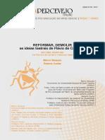 As ideias teatrais de Flavio de Carvalho.pdf