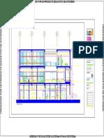 Dibujo1-Presentación1.pdf