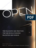 Open-the-philosophy-and-practices.pdf