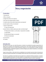 DESCARGABLE_ETICA_Y_NEGOCIACION.pdf