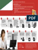 cartelFIREL.pdf