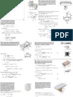 examen 1.pptx