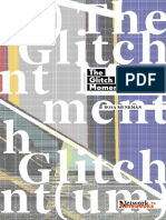 Glitch-Moment.pdf