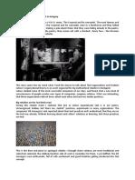 bien vivre le principe 80/20 pdf