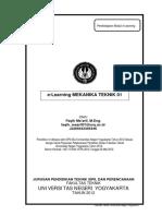 5.+MODUL+E-Learning_MEKTEK+01.pdf