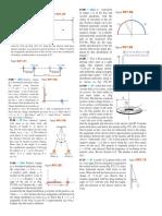 ch21_HW_1.pdf