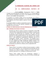 PROGRAMAS DE LA ESPECIALIDAD TECNICO EN GEOMÁTICA.docx