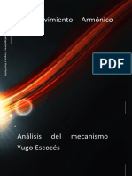 Guia 1 Red Mutis-Yugo-escoces.pdf