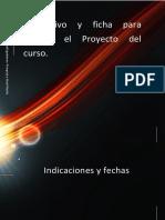 Instructivo Ficha Agosto 2016