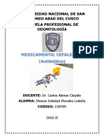 CEFALEXINA.docx