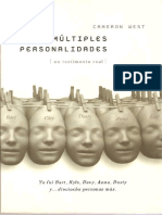 Mis_multiples_personalidades___Cameron_West.pdf