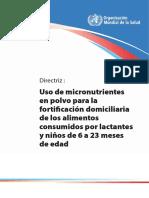 suplementación.pdf