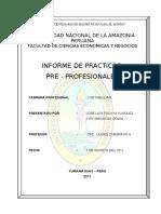 99631879 Informe de Practicas Contables Para Referencia