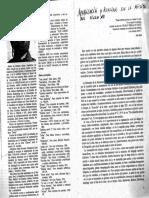 Etkin - Apariencia y realidad en la musica del siglo XX.pdf
