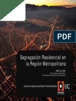 sem_segregacion_allard.pdf