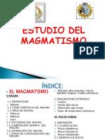 Tema05 Gg Magmatismo 140831215622 Phpapp02