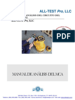 MCA_manual_fragmento.pdf
