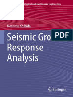Nozomu Yoshida (auth.)-Seismic Ground Response Analysis-Springer Netherlands (2015).pdf