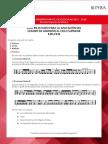 guia_esm_superior.pdf