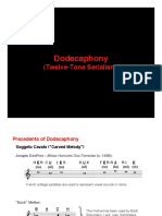 80_SERIALISM_01-12-13.pdf