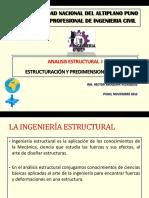 EXPLICACIÓN pre-dimensionamiento.pdf