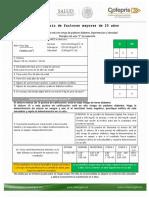 CUESTIONARIO-FR-20-años-y-mas.pdf
