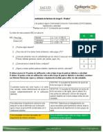 CUESTIONARIO-FR-5_19-AÑOS.pdf