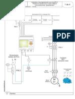 f.microplc.guardamotor.pdf