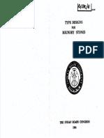 IRC-25-1967 Boundary Stone.pdf
