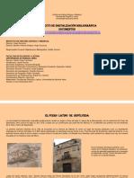 Fuero_Latino_de_Sepulveda.pdf