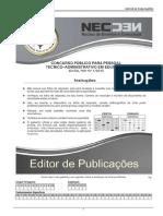 prova-ufma.pdf