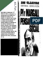 Pi_Margall.pdf