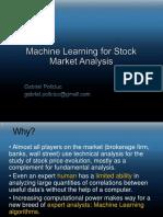 stock-market-analysis-1226775980621736-9
