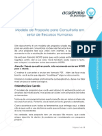 Modelo-de-Proposta-para-Consultoria-em-RH-1.docx