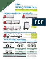 1257958073_pesos-y-dimensiones.pdf
