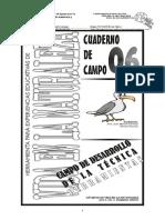 Hacha_b.pdf