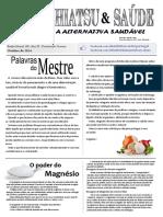 100 - Outubro.pdf