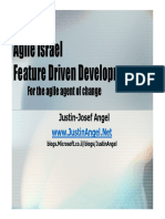FeatureDrivenDevelopment_0.pdf
