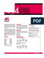 444_Data_Sheet.pdf