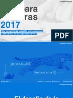 Compara Carreras2017