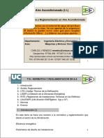 019 Normativa.pdf