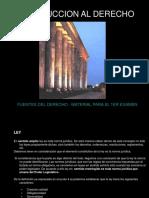 introduccionalderecho-090331101654-phpapp01