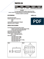 MERCEDES BENZ SPRINTER CDI.pdf