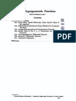 15. Hypergeometric Functions.pdf